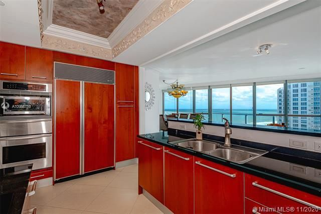Ocean Palms for Sale - 3101 S Ocean Dr, Unit 1906, Hollywood 33019, photo 12 of 29