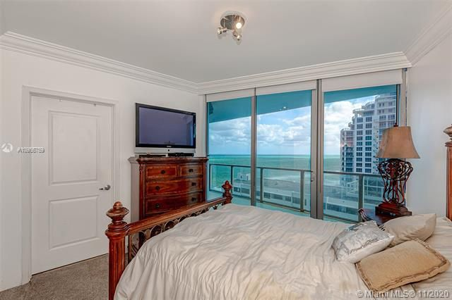 Ocean Palms for Sale - 3101 S Ocean Dr, Unit 1906, Hollywood 33019, photo 17 of 29