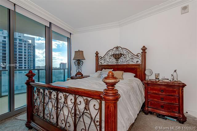 Ocean Palms for Sale - 3101 S Ocean Dr, Unit 1906, Hollywood 33019, photo 18 of 29