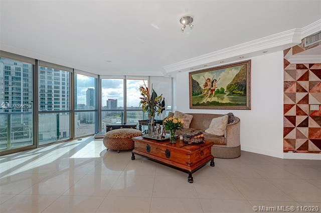 Ocean Palms for Sale - 3101 S Ocean Dr, Unit 1906, Hollywood 33019, photo 2 of 29