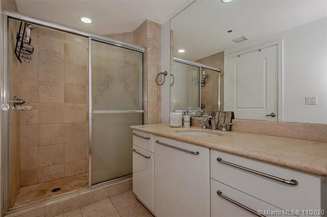 Ocean Palms for Sale - 3101 S Ocean Dr, Unit 1906, Hollywood 33019, photo 20 of 29