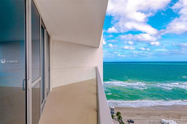 Ocean Palms for Sale - 3101 S Ocean Dr, Unit 1906, Hollywood 33019, photo 25 of 29