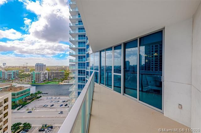 Ocean Palms for Sale - 3101 S Ocean Dr, Unit 1906, Hollywood 33019, photo 26 of 29
