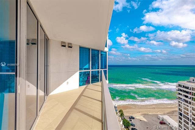 Ocean Palms for Sale - 3101 S Ocean Dr, Unit 1906, Hollywood 33019, photo 27 of 29