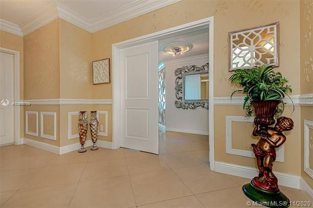 Ocean Palms for Sale - 3101 S Ocean Dr, Unit 1906, Hollywood 33019, photo 29 of 29