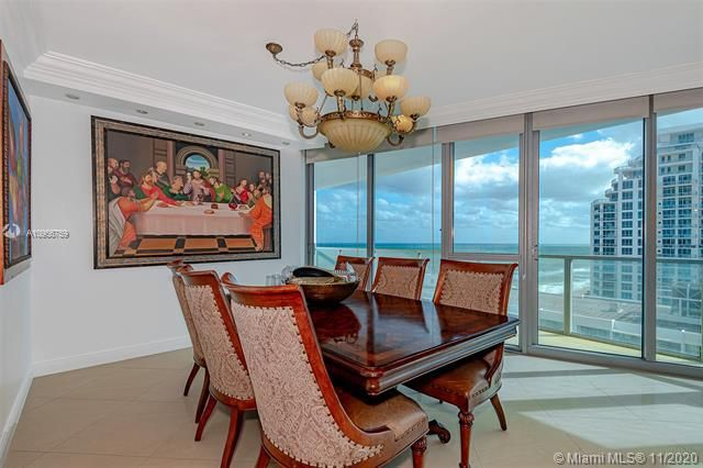 Ocean Palms for Sale - 3101 S Ocean Dr, Unit 1906, Hollywood 33019, photo 3 of 29