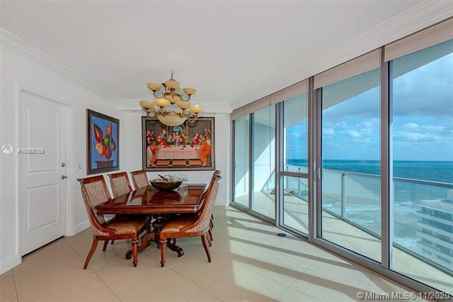 Ocean Palms for Sale - 3101 S Ocean Dr, Unit 1906, Hollywood 33019, photo 4 of 29