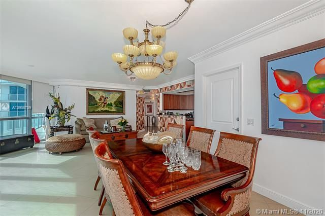 Ocean Palms for Sale - 3101 S Ocean Dr, Unit 1906, Hollywood 33019, photo 5 of 29
