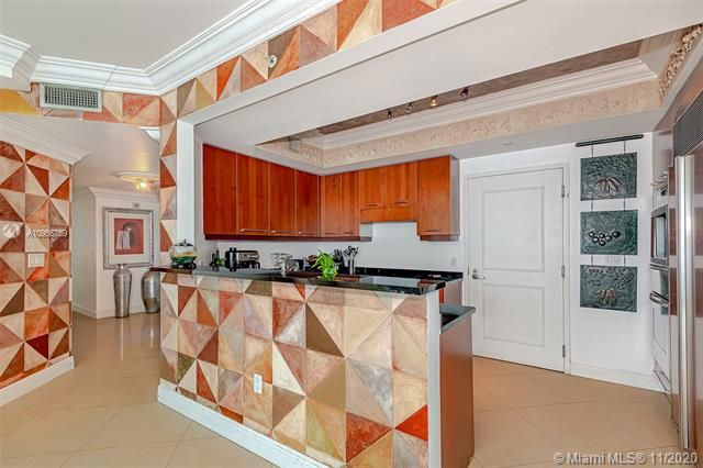 Ocean Palms for Sale - 3101 S Ocean Dr, Unit 1906, Hollywood 33019, photo 8 of 29