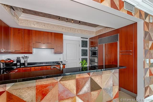 Ocean Palms for Sale - 3101 S Ocean Dr, Unit 1906, Hollywood 33019, photo 9 of 29