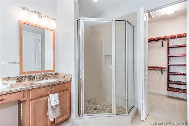 Artesia for Sale - 3341 NW 124th Ter, Unit 3341, Sunrise 33323, photo 16 of 35