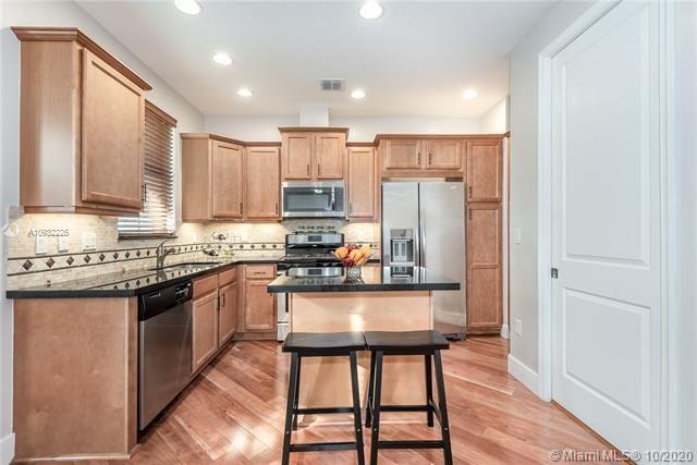 Artesia for Sale - 3341 NW 124th Ter, Unit 3341, Sunrise 33323, photo 7 of 35