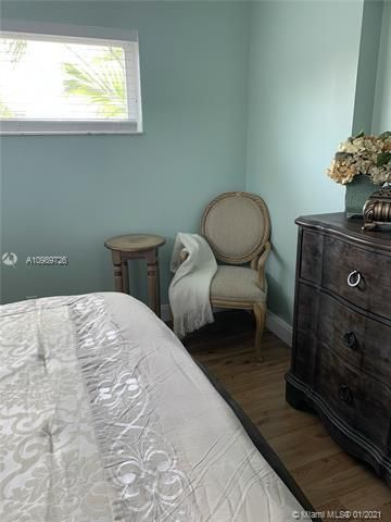 Paradise Gardens for Sale - 6660 NW 12th St, Margate 33063, photo 14 of 21