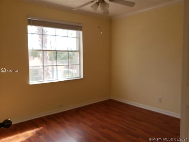 Silver Lakes At Pembroke for Sale - 17343 NW 6TH CT, Unit 17343, Pembroke Pines 33029, photo 12 of 28