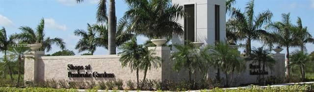 Silver Lakes At Pembroke for Sale - 17343 NW 6TH CT, Unit 17343, Pembroke Pines 33029, photo 26 of 28