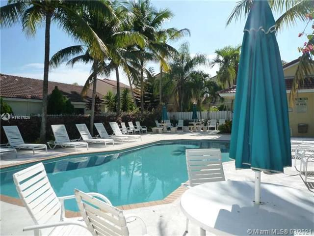 Silver Lakes At Pembroke for Sale - 17343 NW 6TH CT, Unit 17343, Pembroke Pines 33029, photo 3 of 28