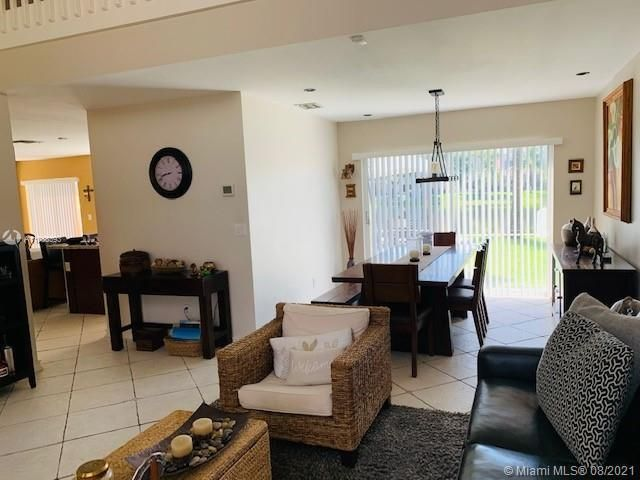 Silver Lakes At Pembroke for Sale - 551 SW 181st Ave, Pembroke Pines 33029, photo 62 of 80