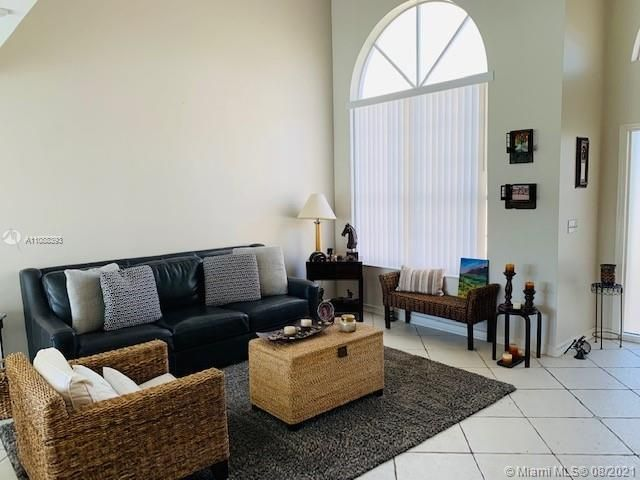 Silver Lakes At Pembroke for Sale - 551 SW 181st Ave, Pembroke Pines 33029, photo 65 of 80