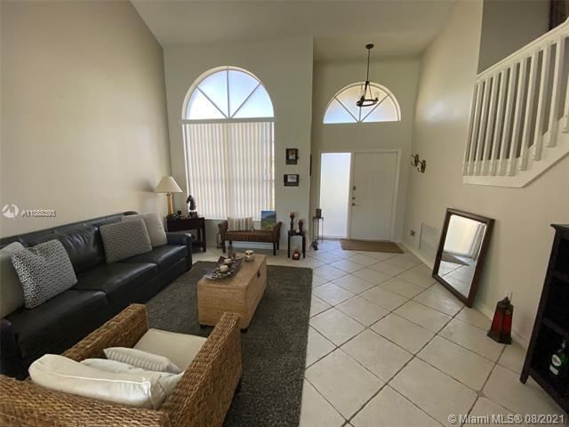 Silver Lakes At Pembroke for Sale - 551 SW 181st Ave, Pembroke Pines 33029, photo 70 of 80