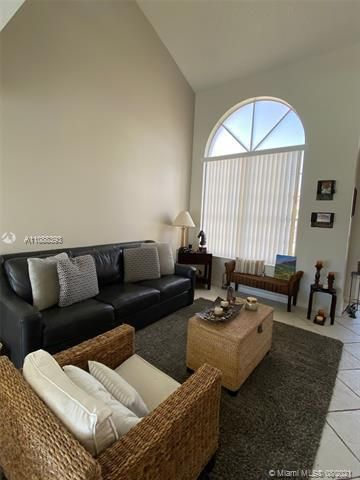 Silver Lakes At Pembroke for Sale - 551 SW 181st Ave, Pembroke Pines 33029, photo 71 of 80