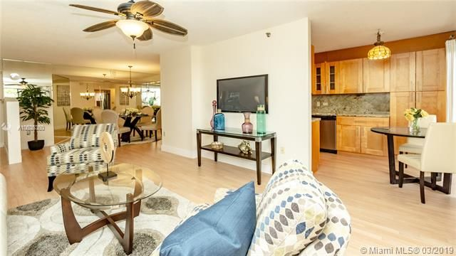 Summit for Sale - 1201 S Ocean Dr, Unit 405S, Hollywood 33019, photo 10 of 43
