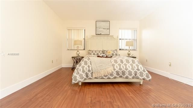 Summit for Sale - 1201 S Ocean Dr, Unit 405S, Hollywood 33019, photo 13 of 43