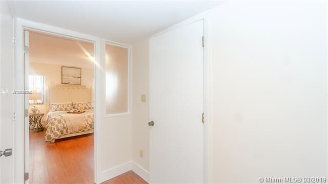 Summit for Sale - 1201 S Ocean Dr, Unit 405S, Hollywood 33019, photo 16 of 43