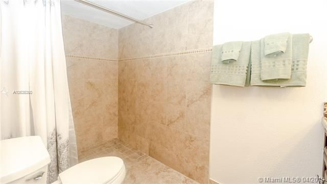 Summit for Sale - 1201 S Ocean Dr, Unit 405S, Hollywood 33019, photo 17 of 43