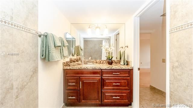 Summit for Sale - 1201 S Ocean Dr, Unit 405S, Hollywood 33019, photo 19 of 43
