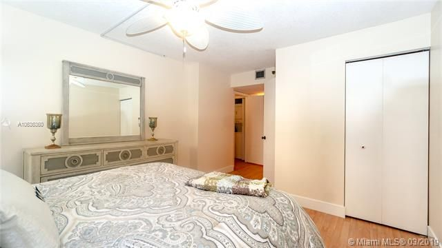 Summit for Sale - 1201 S Ocean Dr, Unit 405S, Hollywood 33019, photo 20 of 43