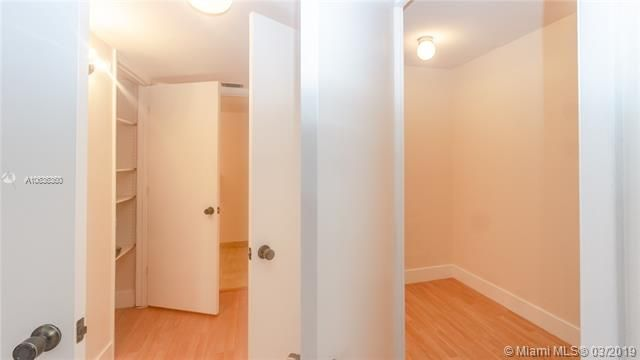 Summit for Sale - 1201 S Ocean Dr, Unit 405S, Hollywood 33019, photo 24 of 43