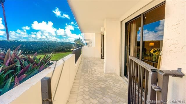 Summit for Sale - 1201 S Ocean Dr, Unit 405S, Hollywood 33019, photo 26 of 43