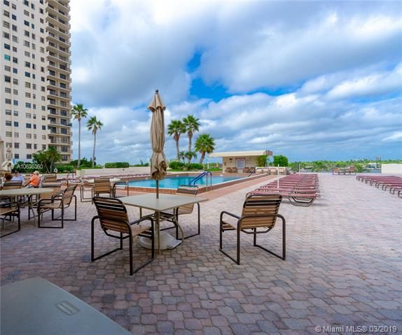 Summit for Sale - 1201 S Ocean Dr, Unit 405S, Hollywood 33019, photo 27 of 43