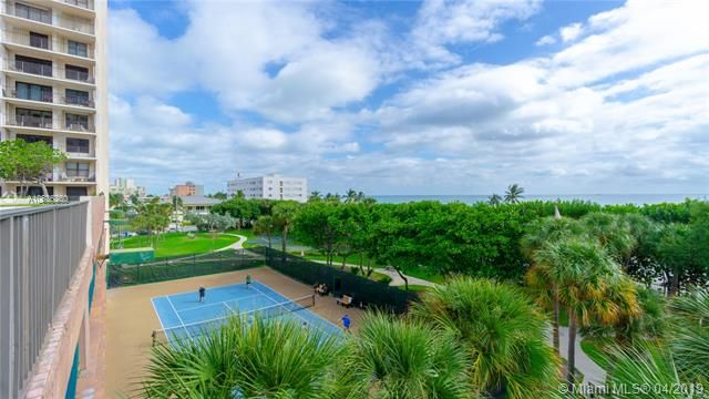 Summit for Sale - 1201 S Ocean Dr, Unit 405S, Hollywood 33019, photo 31 of 43