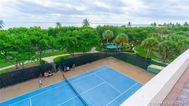 Summit for Sale - 1201 S Ocean Dr, Unit 405S, Hollywood 33019, photo 32 of 43
