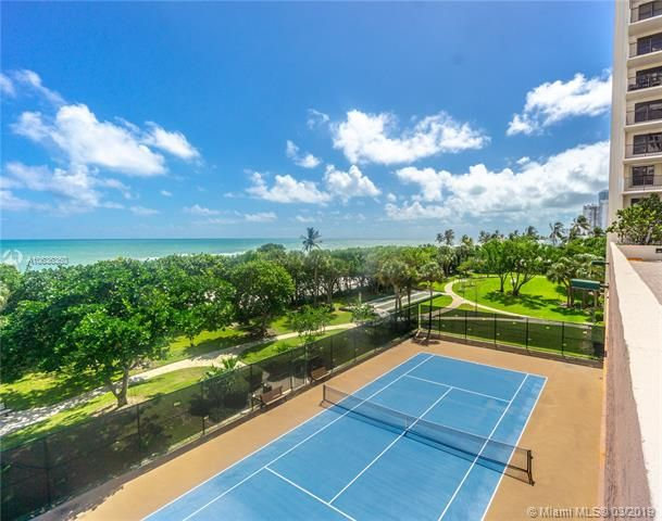 Summit for Sale - 1201 S Ocean Dr, Unit 405S, Hollywood 33019, photo 33 of 43