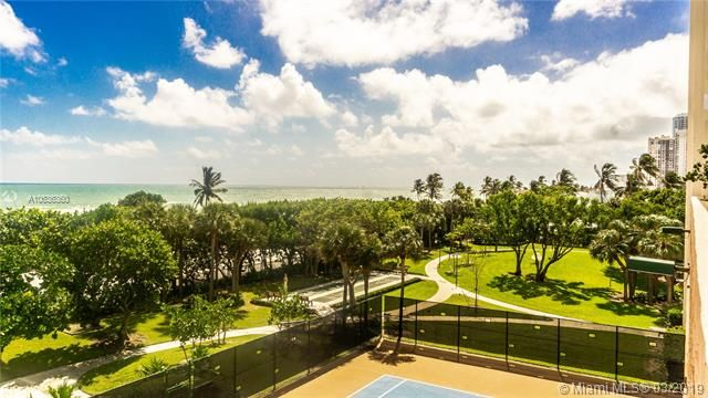 Summit for Sale - 1201 S Ocean Dr, Unit 405S, Hollywood 33019, photo 41 of 43