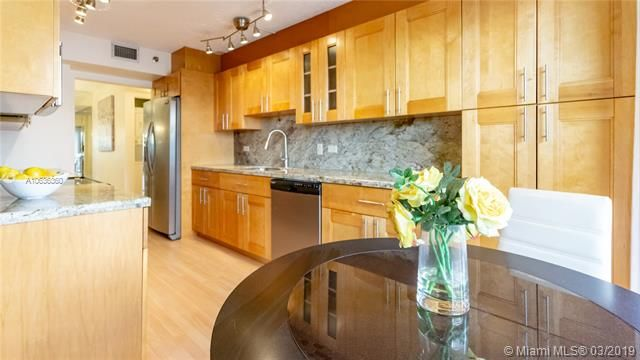 Summit for Sale - 1201 S Ocean Dr, Unit 405S, Hollywood 33019, photo 6 of 43