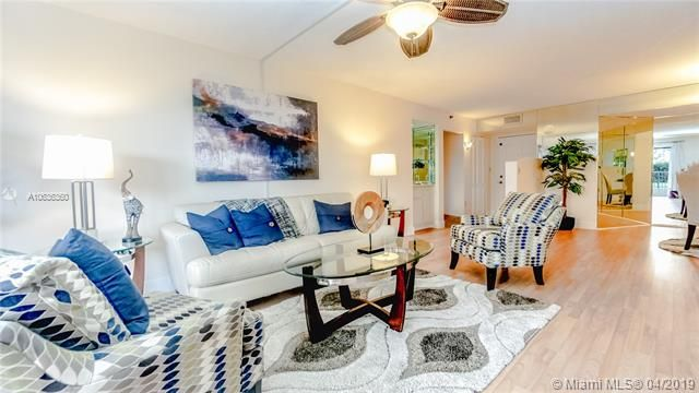 Summit for Sale - 1201 S Ocean Dr, Unit 405S, Hollywood 33019, photo 7 of 43