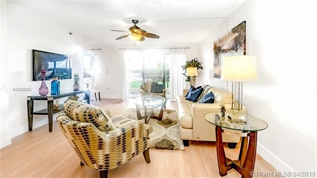 Summit for Sale - 1201 S Ocean Dr, Unit 405S, Hollywood 33019, photo 8 of 43