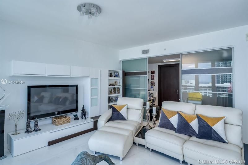 Ocean Palms for Sale - 3101 S Ocean Dr, Unit 1905, Hollywood 33019, photo 12 of 48