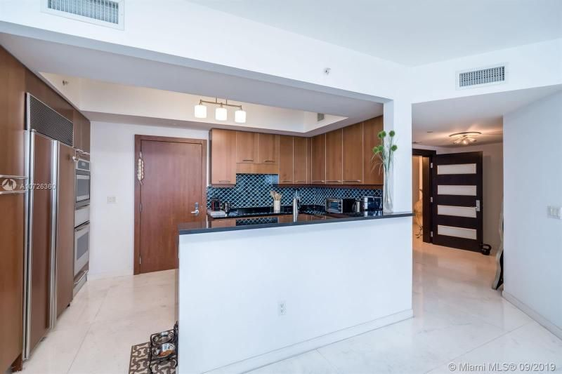 Ocean Palms for Sale - 3101 S Ocean Dr, Unit 1905, Hollywood 33019, photo 13 of 48