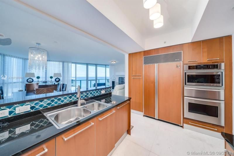 Ocean Palms for Sale - 3101 S Ocean Dr, Unit 1905, Hollywood 33019, photo 14 of 48
