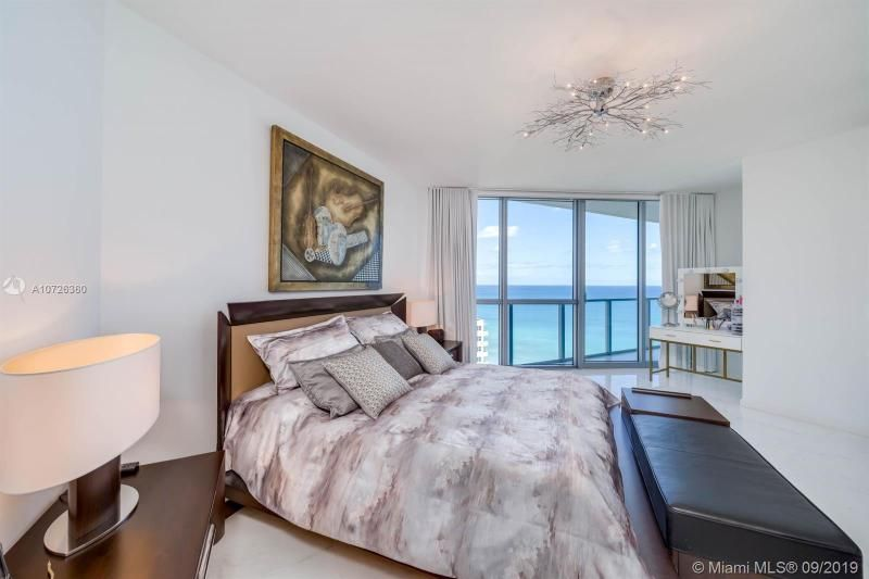 Ocean Palms for Sale - 3101 S Ocean Dr, Unit 1905, Hollywood 33019, photo 17 of 48