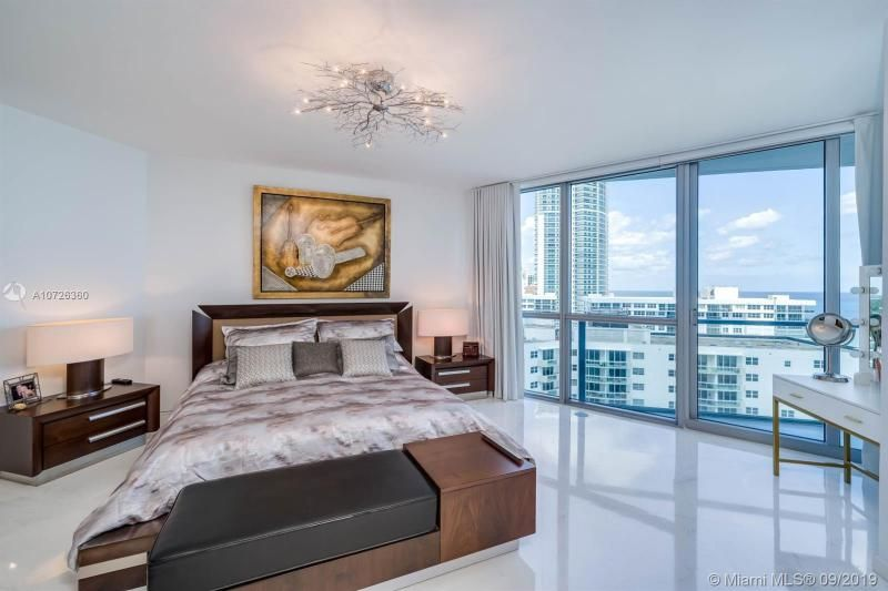 Ocean Palms for Sale - 3101 S Ocean Dr, Unit 1905, Hollywood 33019, photo 19 of 48