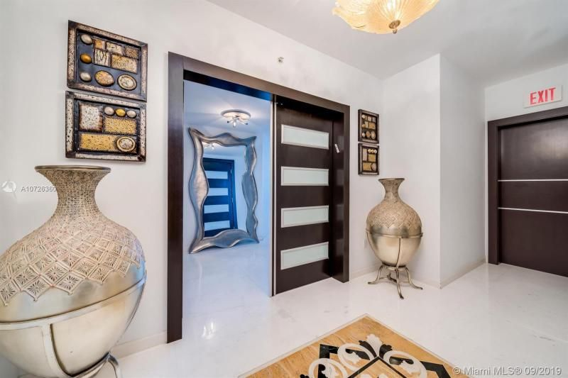 Ocean Palms for Sale - 3101 S Ocean Dr, Unit 1905, Hollywood 33019, photo 2 of 48