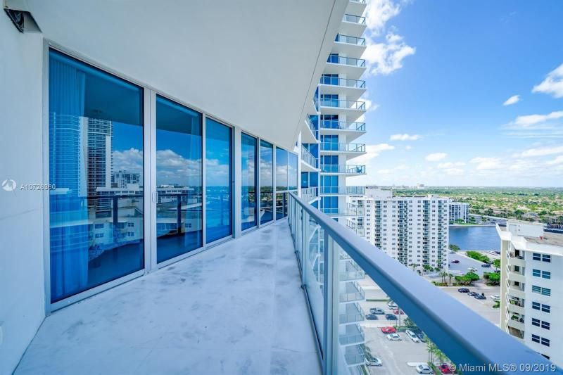 Ocean Palms for Sale - 3101 S Ocean Dr, Unit 1905, Hollywood 33019, photo 31 of 48