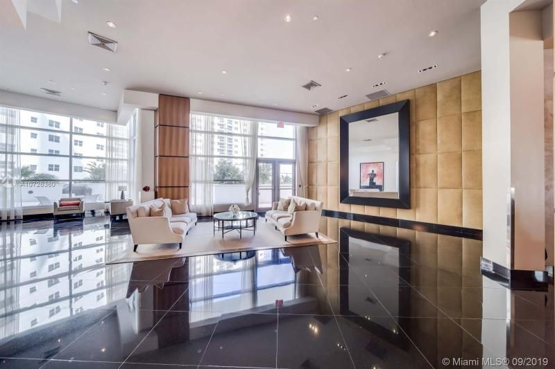 Ocean Palms for Sale - 3101 S Ocean Dr, Unit 1905, Hollywood 33019, photo 33 of 48