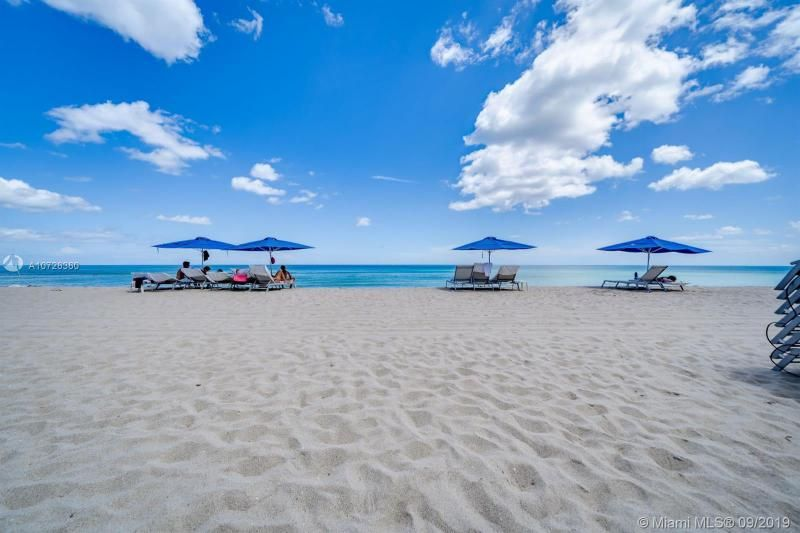 Ocean Palms for Sale - 3101 S Ocean Dr, Unit 1905, Hollywood 33019, photo 40 of 48