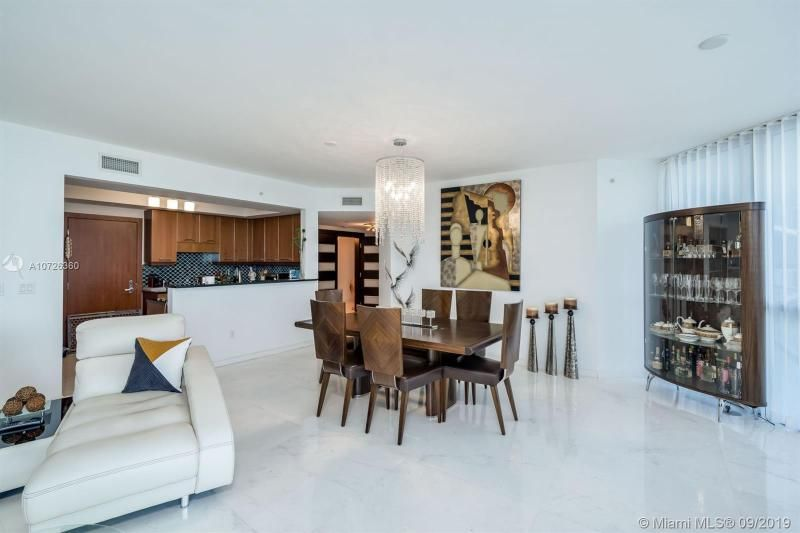 Ocean Palms for Sale - 3101 S Ocean Dr, Unit 1905, Hollywood 33019, photo 5 of 48